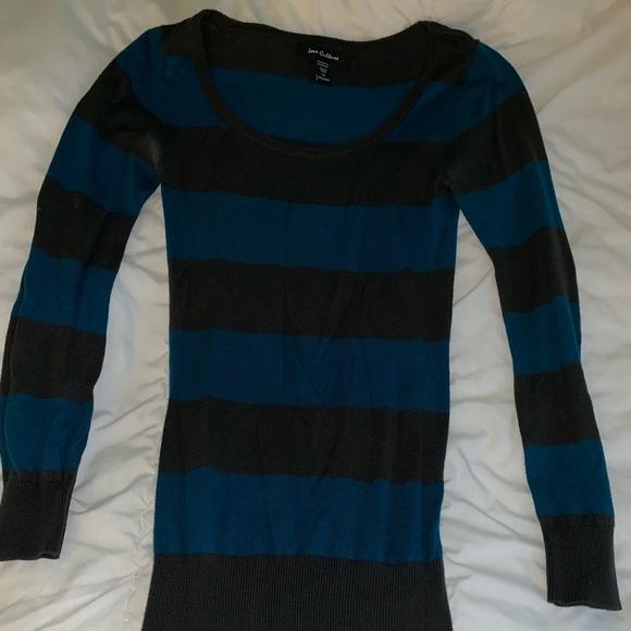 Dresses & Skirts - Cozy long sleeve sweater dress